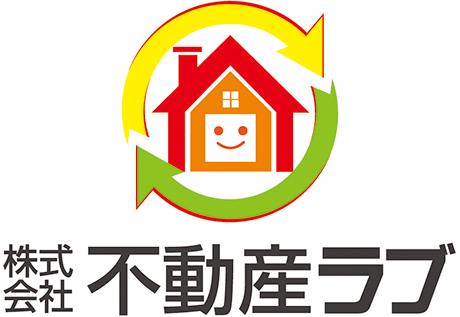 新規開業の不動産会社のロゴ 3(カラー修正:1)